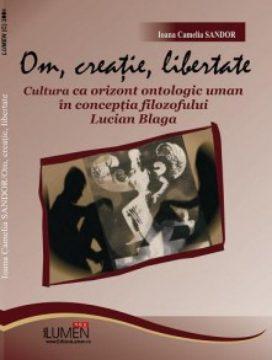 Publish your work with LUMEN SANDOR Om creatie