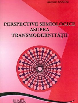 Publish your work with LUMEN SANDU Perspective semiologice LUMEN