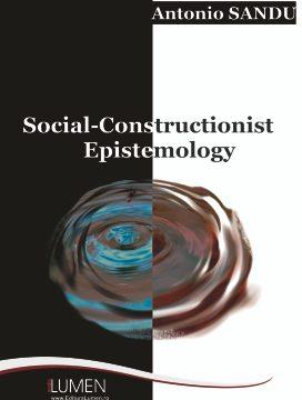 Publish your work with LUMEN SANDU Social constructionist