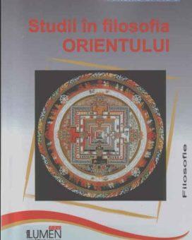 Publish your work with LUMEN SANDU Studii filosofia orientului