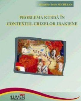 Publish your work with LUMEN SECHESAN Problema Kurda