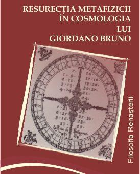 Publish your work with LUMEN TARANU Resurectia