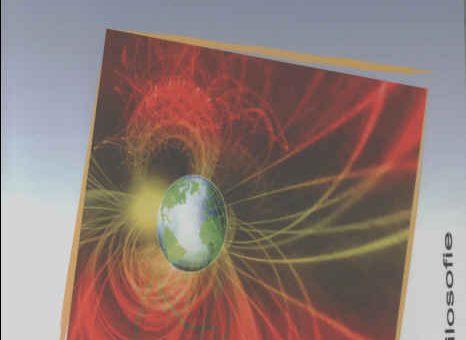 Publish your work with LUMEN metafizica cuantica