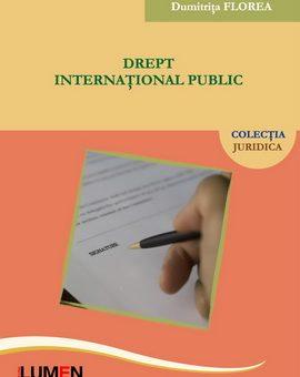 Publish your work with LUMEN BT1 cover DIP FLOREA A5 ISBN