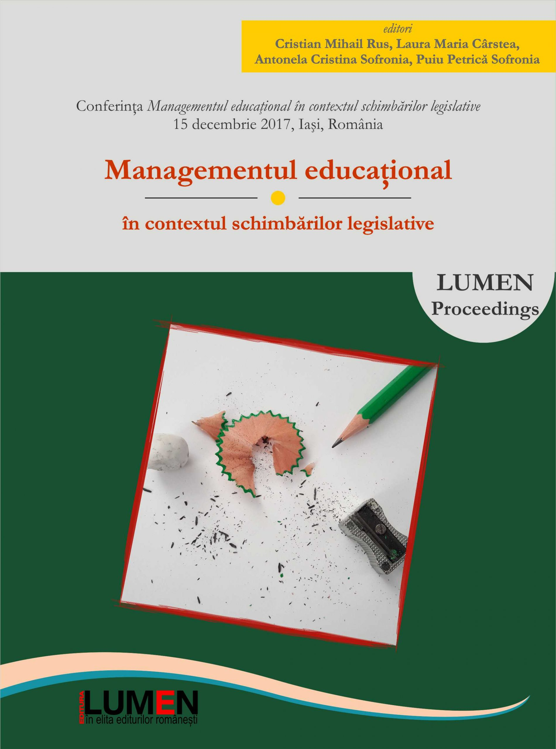Publish your work with LUMEN C1 Cover Management educational 1 2018 B5 scaled