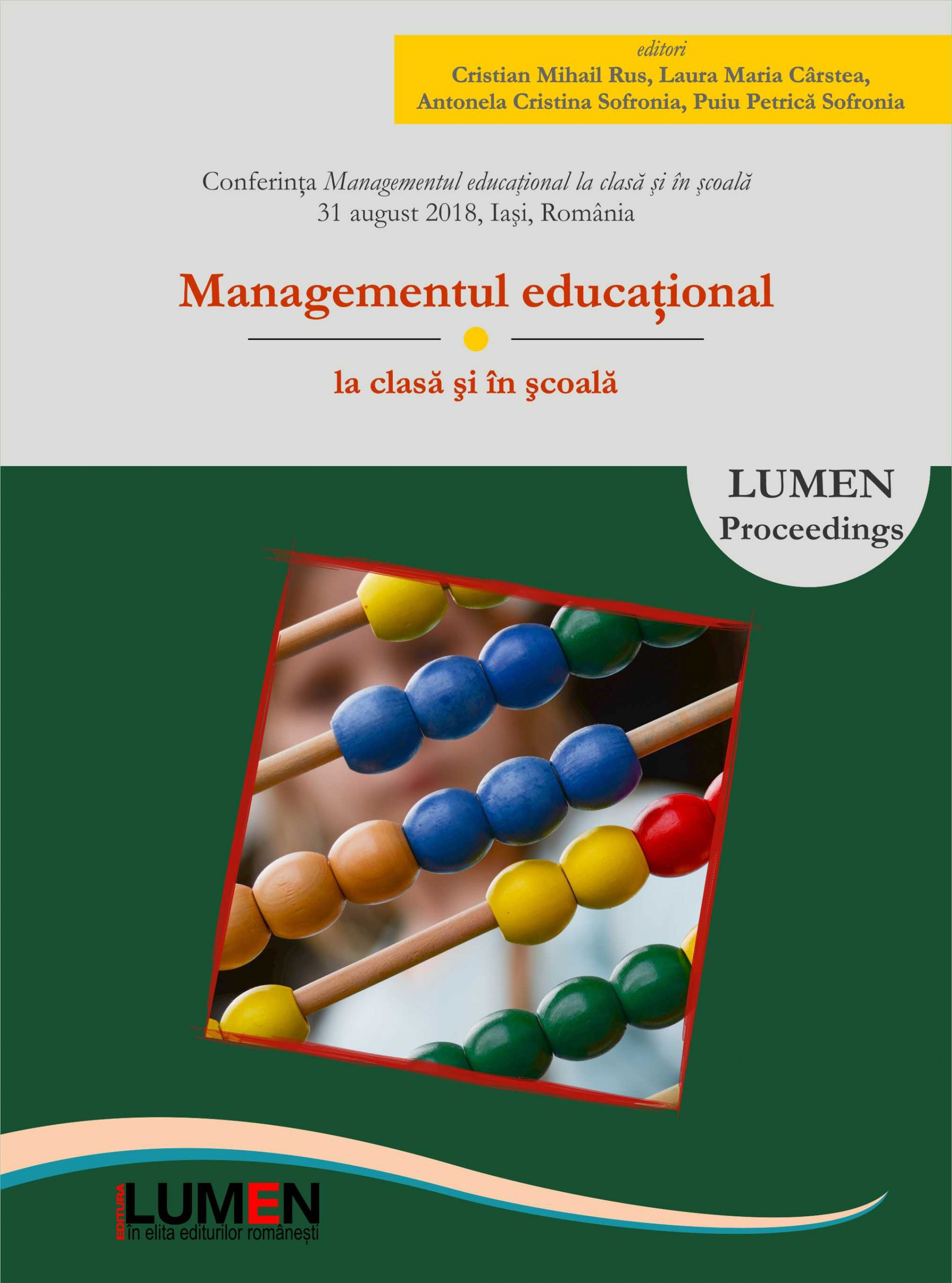 Publish your work with LUMEN C1 Cover Management educational 2 2018 B5 scaled