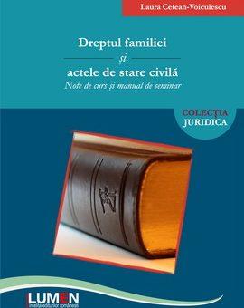 Publish your work with LUMEN Cetean Dreptul WP