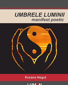 Publish your work with LUMEN Umbrele luminii NEGUT Coperta 1 270x340 1