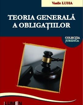 Publish your work with LUMEN Csmall Teoria LUHA 2021 A5 ISBN