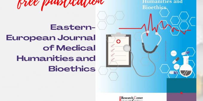 Publish your work with LUMEN EEJMHB WLC2021LUMEN journals