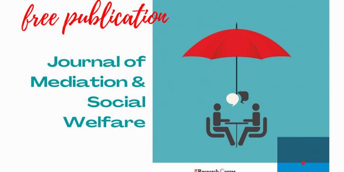 Publish your work with LUMEN JMSW WLC2021LUMEN journals