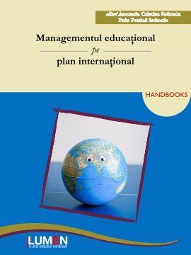 Publish your work with LUMEN BT1 COVER Managementul educational Dubai B5 curves