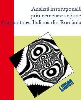 Publish your work with LUMEN analiza institutionala WP