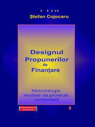 Publish your work with LUMEN designul propunerilor
