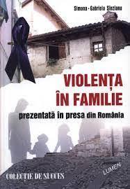 Publish your work with LUMEN violenta wp