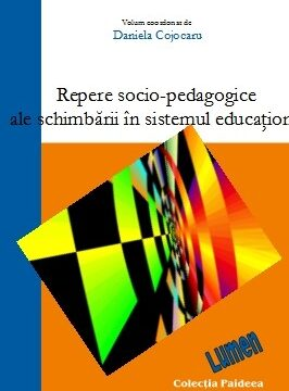 Publish your work with LUMEN daniela cojocaru wp
